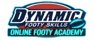 DFS Online Footy Academy