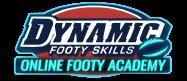 DFS Online Footy Academy