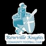 Rowville Knights